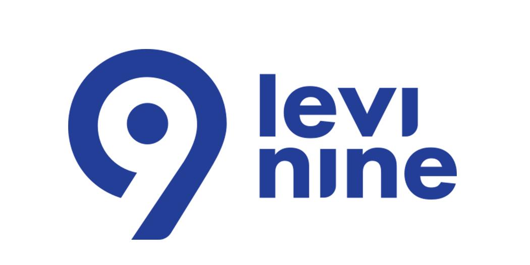levinine