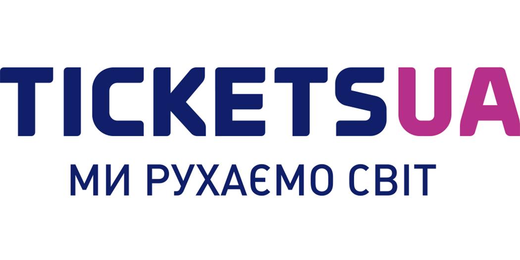 TicketsUa